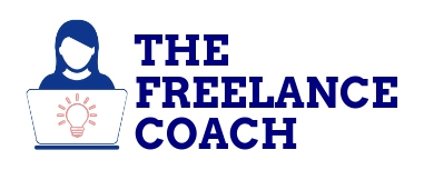 The Freelance Coach