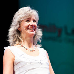 freelance-conference-organizer-Emily-Leach