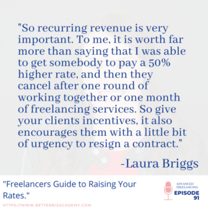 raising-freelance-rates