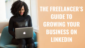 The_Freelancer's_Guide_to_Growing_Your_Business_on_LinkedIn_-_Teachable (1)